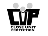 Close unit protection